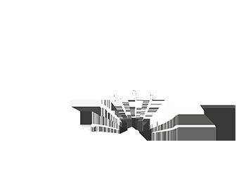 Abanicos Carbonell - Fábrica Española de Abanicos con más de 200 años de historia